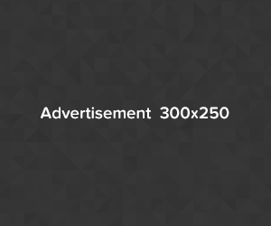 sample-ad
