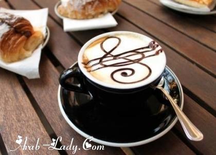 فن الرسم على القهوة 137307782679.jpg