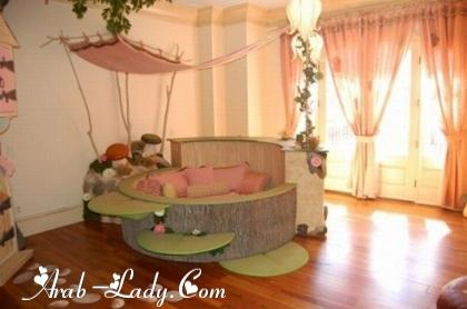 ديكورات لغرف نوم أطفال مستوحاة من الطبيعة 139663419754.jpg