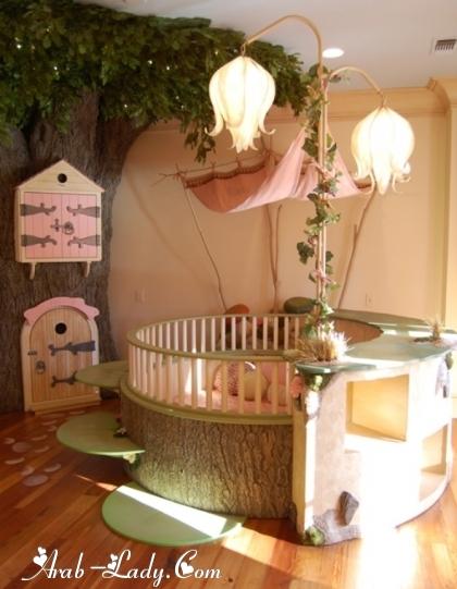 ديكورات لغرف نوم أطفال مستوحاة من الطبيعة 139663426954.jpg