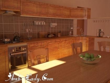 مجموعة من ديكورات المطبخ 13986597386.jpg