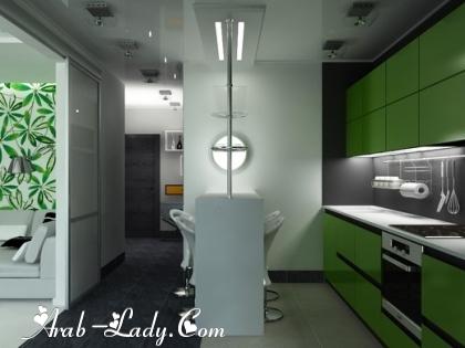 مجموعة من ديكورات المطبخ 139865973873.jpg