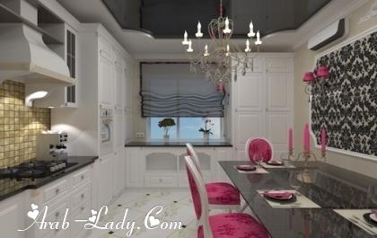مجموعة من ديكورات المطبخ 13986597395.jpg
