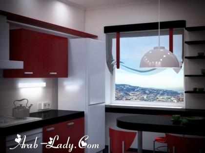 مجموعة من ديكورات المطبخ 139865973978.jpg