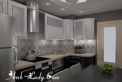 مجموعة من ديكورات المطبخ 139865974328.jpg
