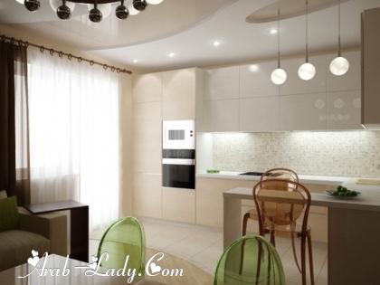 مجموعة من ديكورات المطبخ 139865974362.jpg