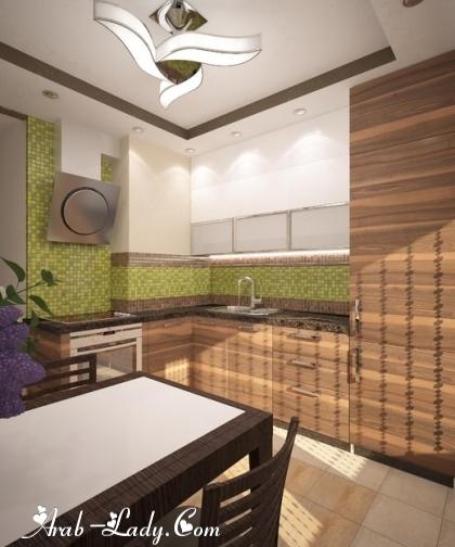 مجموعة من ديكورات المطبخ 139865974516.jpg