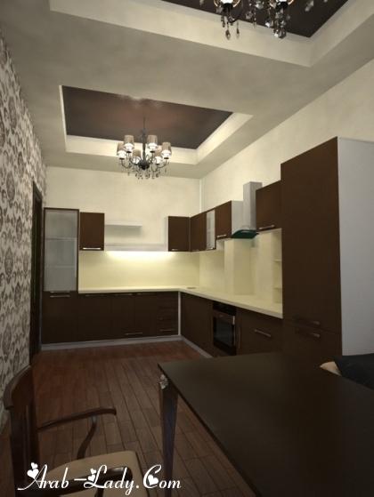 مجموعة من ديكورات المطبخ 139865974607.jpg
