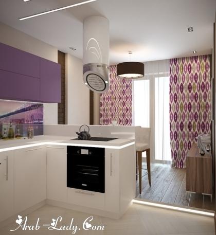 مجموعة من ديكورات المطبخ 139865974883.jpg
