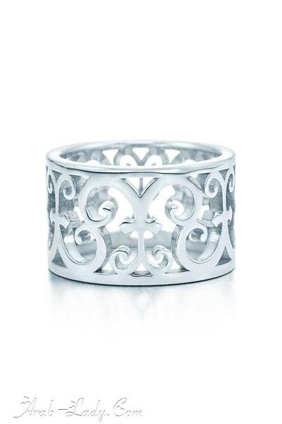 """مجموعة مجوهرات """"Enchant """" للمرأة الفاتنة الرومانسية 140048913058.jpg"""