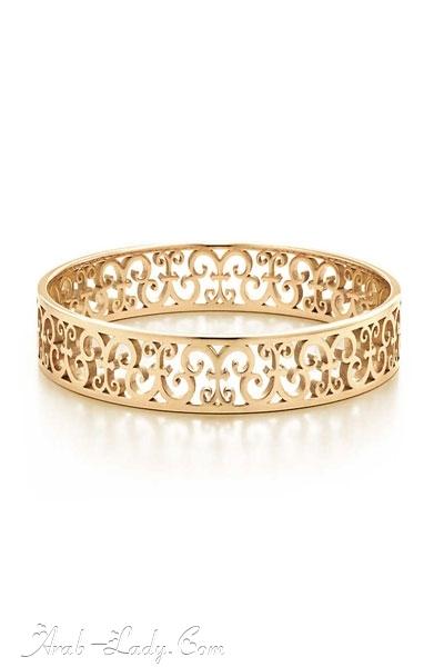 """مجموعة مجوهرات """"Enchant """" للمرأة الفاتنة الرومانسية 140048913094.jpg"""