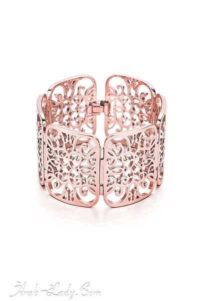 """مجموعة مجوهرات """"Enchant """" للمرأة الفاتنة الرومانسية 140048913775.jpg"""