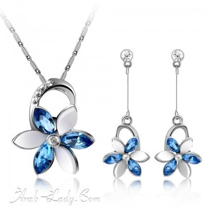 ارقى المجوهرات المرصعة بالاحجار الكريمة 140178431742.jpg