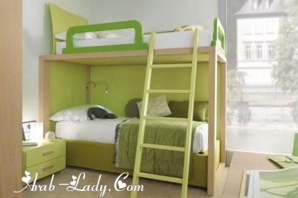مجموعة Dear Kids الإيطاليه لغرف الأطفال بألوان مبهجه بوابة 2014,2015 140621587329.jpg
