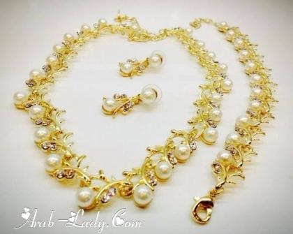 المجوهرات 2014,2015 141460382575.jpg