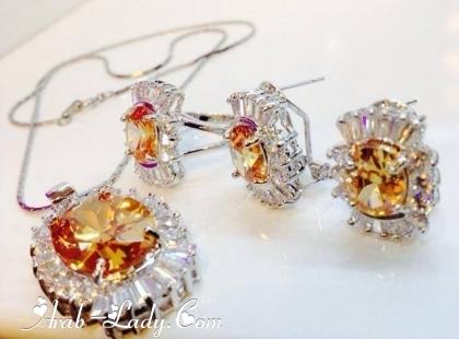 المجوهرات 2014,2015 14146038264.jpg