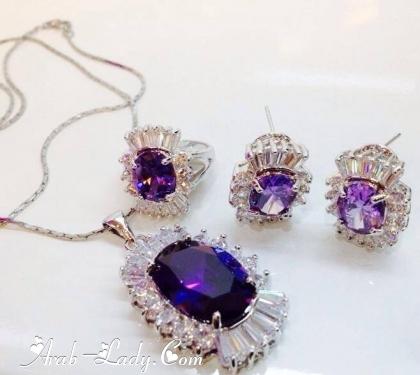 المجوهرات 2014,2015 141460382849.jpg