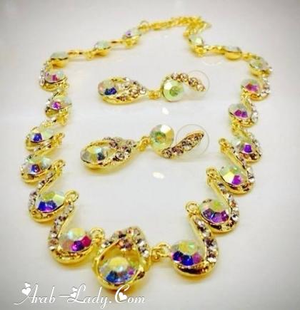 المجوهرات 2014,2015 141460383062.jpg