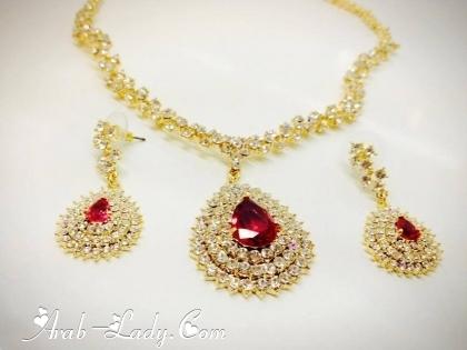 المجوهرات 2014,2015 141460383462.jpg