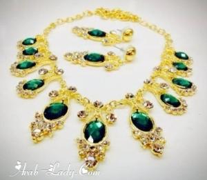 المجوهرات 2014,2015 141460383764.jpg