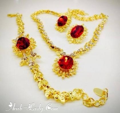 المجوهرات 2014,2015 141460384143.jpg