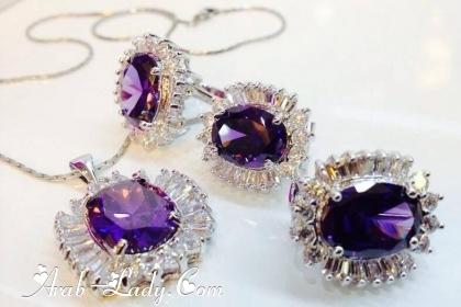 المجوهرات 2014,2015 14146038499.jpg