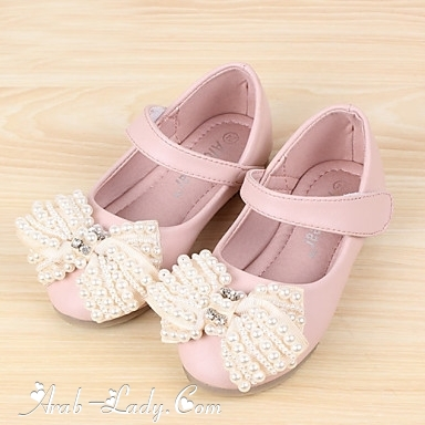 احذية للبنات غاية الجمال