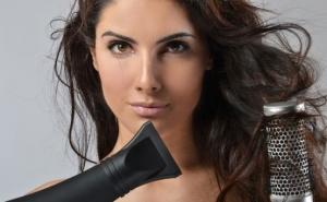 عادات سيئة تؤذي شعرك تخلّي عنها!