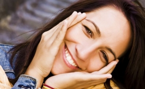 6 أمور تجعلك أكثر جمالًا وجاذبية!