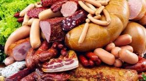 اطعمة تفتك بصحتك دون أن تشعرين !
