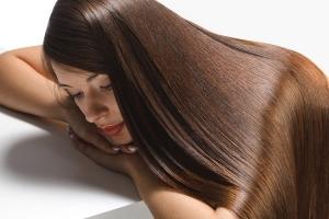 حيل لتكثيف الشعر ... إتبعيها !