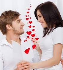 3 طرق لتنعشي حبك مع الشريك ... طبقيها !
