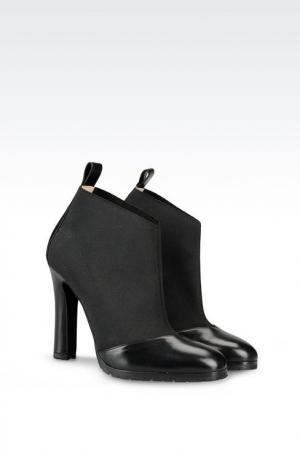 إمبوريو أرمني للأحذية الراقية ... شاهديها !
