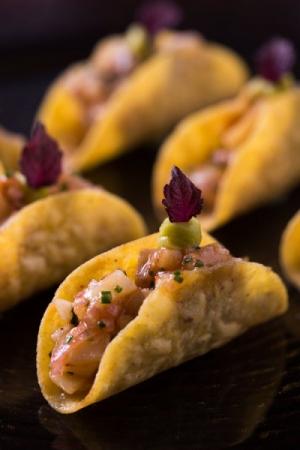وصفة تاكيتو سفيشي السمك جربيها !