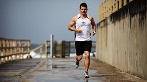 فوائد الجري للصحة