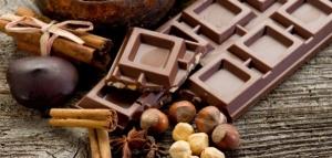 مواهب تتمتع بها الشوكولاتة والتي  ستُفاجئك !