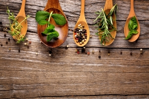 كيف يمكن أن تكون النباتات والأعشاب مفيدة للجهاز التنفسي؟