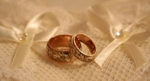 علامات تدل على فشل العلاقة الزوجية بشكل قاطع