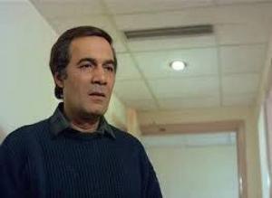 وفاة الممثل الكبير محمود ياسين