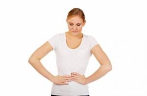 3 مؤشرات تشير إلى أن الدورة الشهرية غير طبيعية