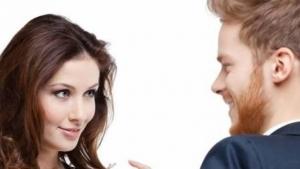 كيف ينظر الرجل للمرأة عندما يقرر الزواج منها؟