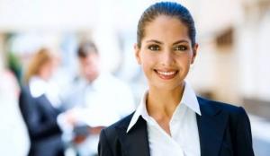 6 حركات جسدية تضمن لك الحصول على وظيفة
