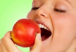 فاكهة سحرية لخسارة الوزن والتخلص من الكرش