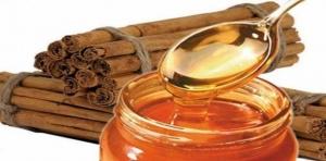 12 فائدة سحرية لخليط العسل والقرفة