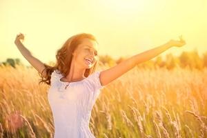 نصائح وعلاجات طبيعية أكيدة لعلاج ترهلات الثدي