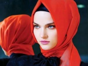 اختاري لفة الحجاب التي تعجبك وتناسبك في هذا الصيف