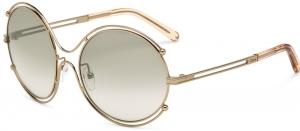 إليك مجموعة من النظارات الشمسية الراقية من