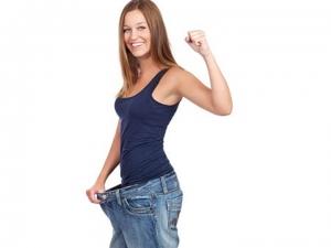 اخسري 10 كيلوغرامات في 30 يوما فقط مع وصفة مميزة