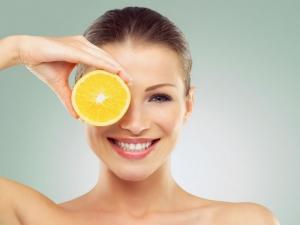 وصفات الليمون العجيبة لحل جميع مشاكل البشرة