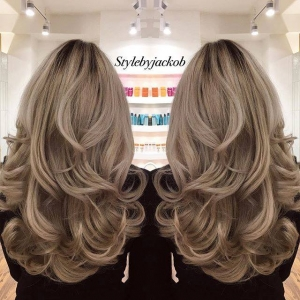 وصفة فعالة لتطويل الشعر و تقويته